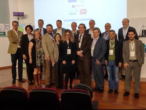 Barcelona Pest Control Innovation Forum, noves eines en creixement per a la prevenció de control de plagues